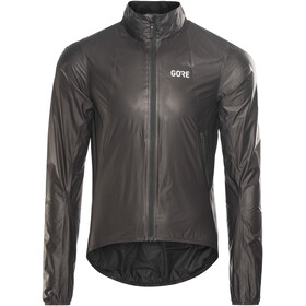 GORE WEAR C7 Gore-Tex Shakedry Jacket Men black